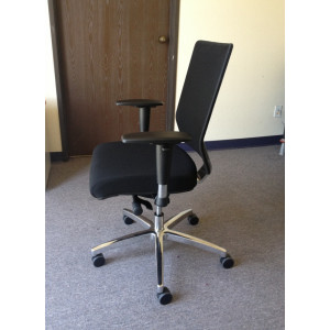 Cherryman Ambarella Task chair -  Product Picture 5