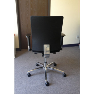 Cherryman Ambarella Task chair -  Product Picture 4
