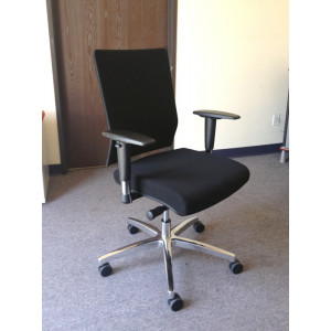 Cherryman Ambarella Task chair -  Product Picture 3