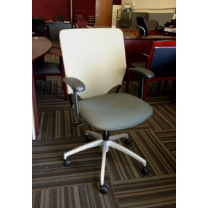 Harter Conference chair - Harter conference chair Product Picture 1