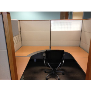 Herman Miller Ethospace (8 x 8) & (6 x 8) -  Product Picture 2