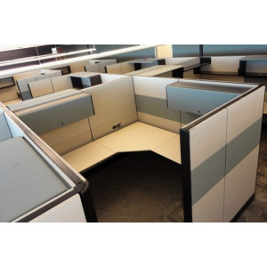 Herman Miller (8 x 8) Ethospace  -  Product Picture 12