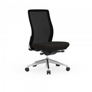 Cherryman Eon Executive Chair -  Product Picture 6