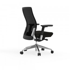 Cherryman Eon Executive Chair -  Product Picture 9