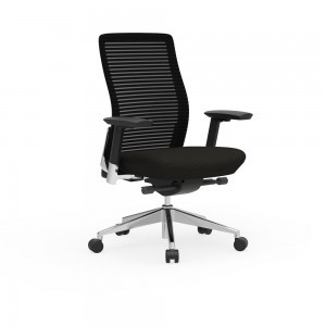 Cherryman Eon Executive Chair -  Product Picture 8
