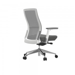 Cherryman Eon Executive Chair -  Product Picture 4