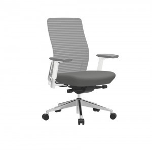 Cherryman Eon Executive Chair -  Product Picture 7