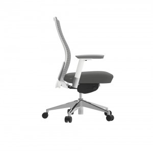 Cherryman Eon Executive Chair -  Product Picture 5