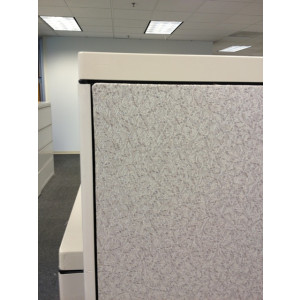 Steelcase Avenir (8 x 6) Stations -  Product Picture 5