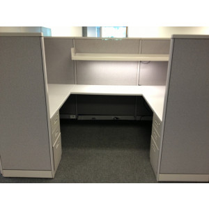 Steelcase Avenir (8 x 6) Stations -  Product Picture 7