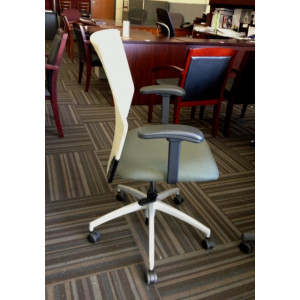Harter Conference chair - conference chair Product Picture 3
