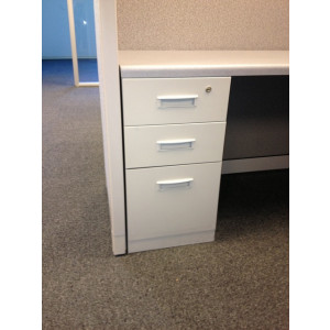 Steelcase Avenir (8 x 6) Stations -  Product Picture 8