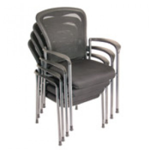 Pacific Coast Spice Stack Guest Chair -  Product Picture 2