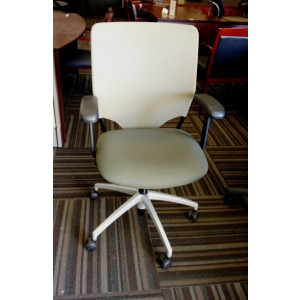 Harter Conference chair - office chair Product Picture 2