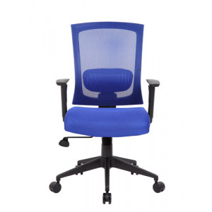 Boss B6706 Mesh Back Task Chair -  Product Picture 2