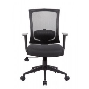 Boss B6706 Mesh Back Task Chair -  Product Picture 3