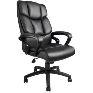 Boss NTR Executive Leather Chair B8701 -  Product Picture 1