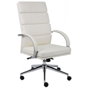Boss Executive Chair Series B9401 -  Product Picture 2
