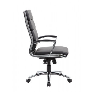 Boss SoftCare Executive Office Chair B9471 -  Product Picture 3