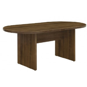 DMI Fairplex Conference Table -  Product Picture 1