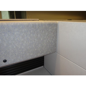Herman Miller Ethospace (8 x 7) or (8 x 6.5) -  Product Picture 4