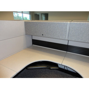Herman Miller Ethospace (8 x 7) or (8 x 6.5) -  Product Picture 1