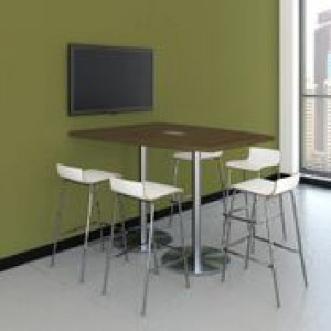 Pacific Coast Gathering Tables -  Product Picture 4