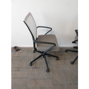 Haworth X99 Office Chair -  Product Picture 3
