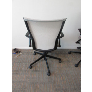Haworth X99 Office Chair -  Product Picture 1