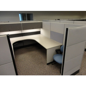 Herman Miller Ethospace (8 x 7) or (8 x 6.5) -  Product Picture 6