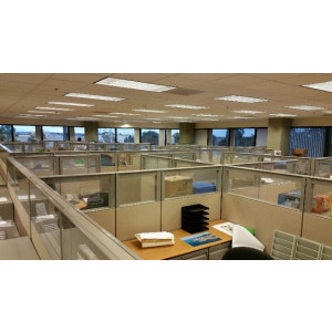 Glassed Out Herman Miller Ethospace (8' x 6') -  Product Picture 4