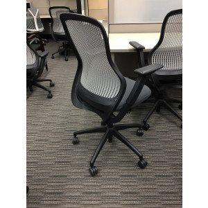 Knoll ReGeneration Chair -  Product Picture 4