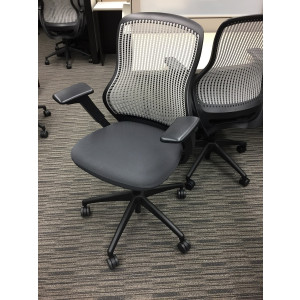 Knoll ReGeneration Chair -  Product Picture 1