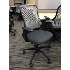 Knoll ReGeneration Chair -  Product Picture 3