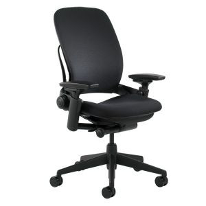 Steelcase Leap Chair V2  -  Product Picture 1