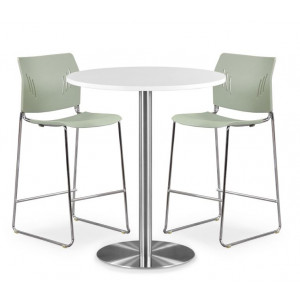 Pacific Coast Multipurpose Tables -  Product Picture 3