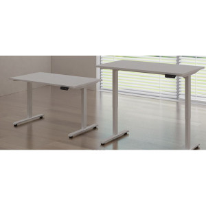 My Hite Sit Stand Work Station (Multiple Sizes Available) -  Product Picture 1