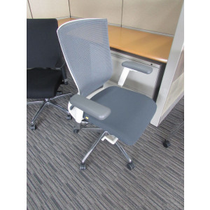 Cherryman Oroblanco Task Chair -  Product Picture 1