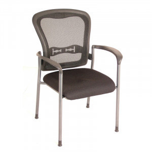 Pacific Coast Spice Stack Guest Chair -  Product Picture 1