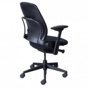 Steelcase Leap Chair V2  -  Product Picture 6