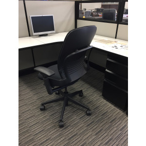 Steelcase Leap Chair V2  -  Product Picture 3
