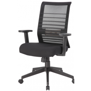 Thinkabout Mesh Task Chair -  Product Picture 1
