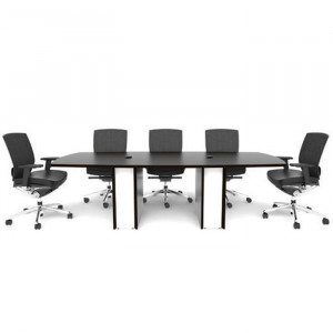 Cherryman Verde Conference Room Table  -  Product Picture 2