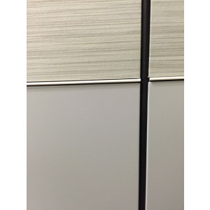 Herman Miller Vivo Cubicle (7' x 6') -  Product Picture 3
