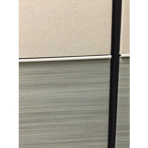 Herman Miller Vivo Cubicle (7' x 6') -  Product Picture 4