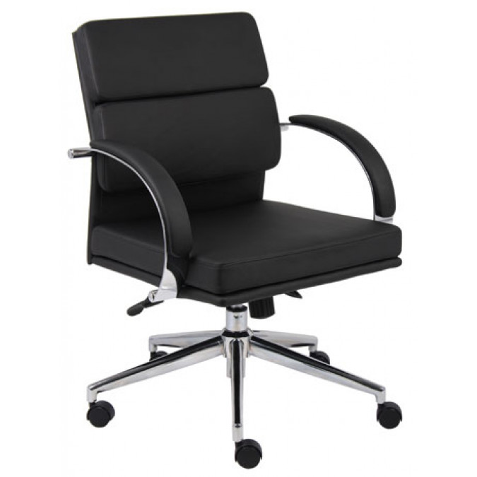 ... Boss Executive Chair Series B9406 U0026 B9409   Product Picture ...