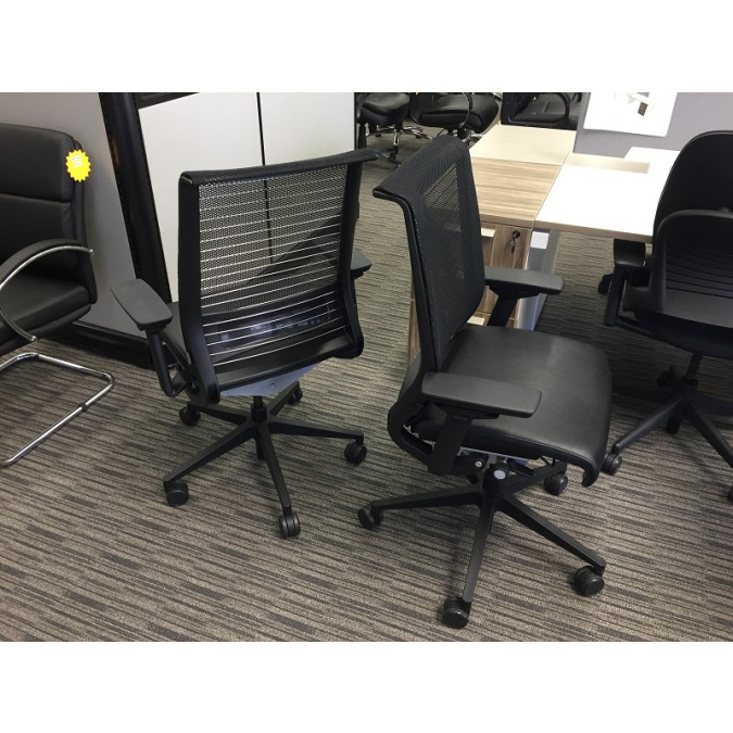 think photo this review chair helps hope steelcase the of