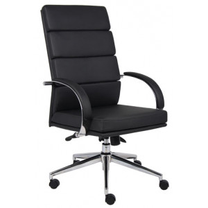 Boss Executive Chair Series B9401   Product Picture ...