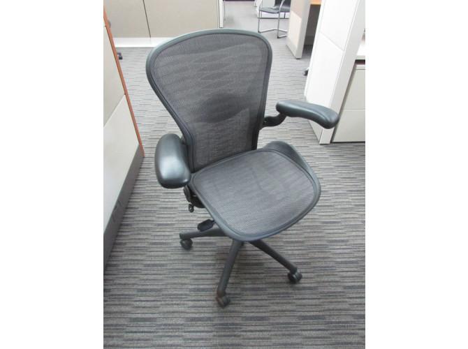 Cube Designs Office Furniture Discounters