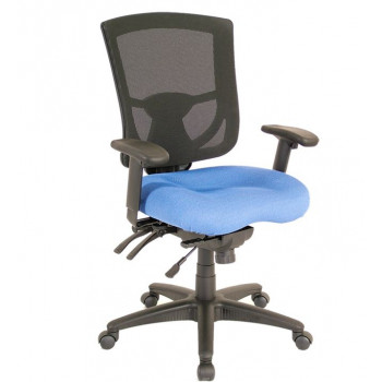 Pacific Coast Cool Mesh Pro Series Chair